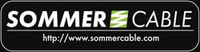 Sponsor Sommer Cable